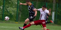 «Амкар-Д» (Пермь) – «Донгаздобыча» (Ростов) 2:3 (2:2) - IngFootball.Ru